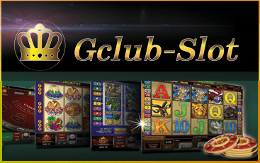 http://www.gclub.co.com/wp-content/uploads/2015/10/gclub-slot.png