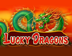slot lucky dragons